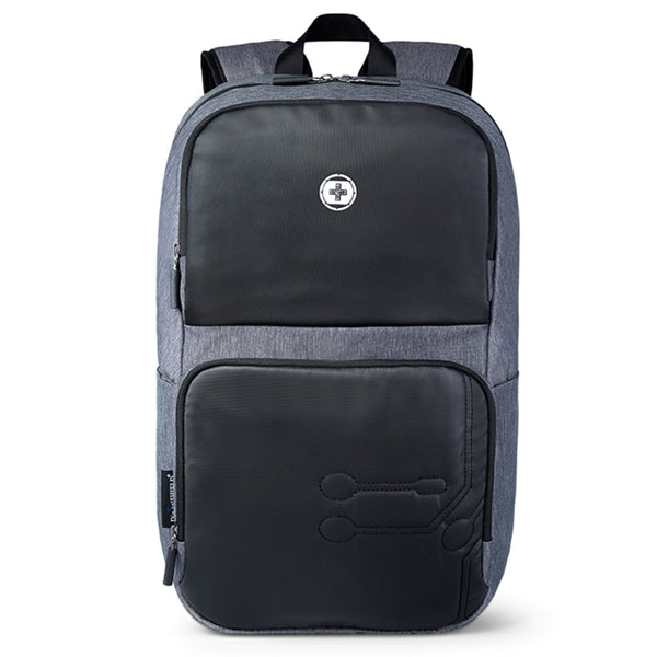 Empere USB-Charging Backpack