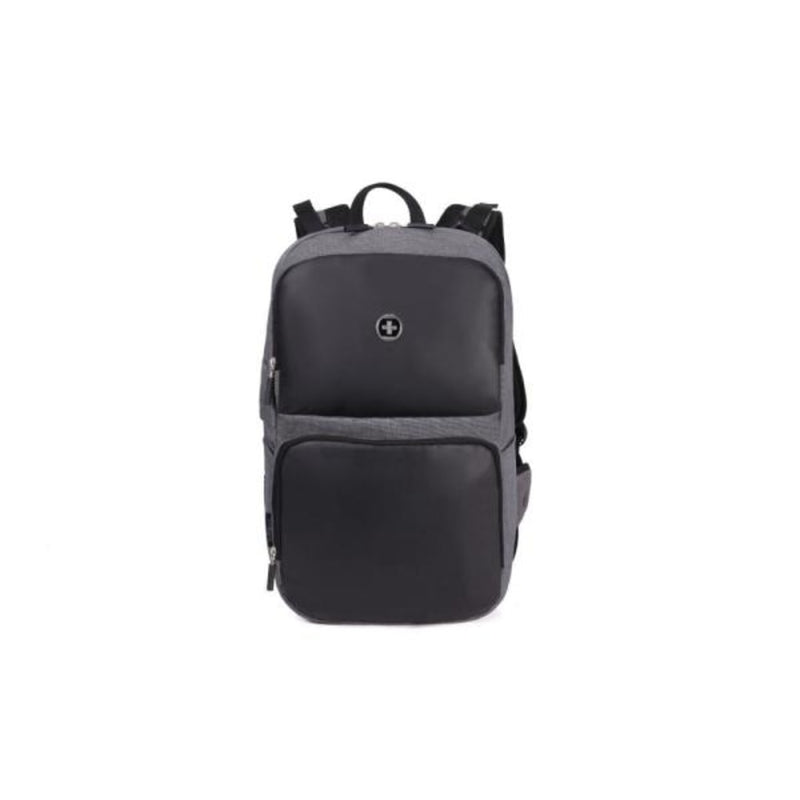 Empere Massage Backpack
