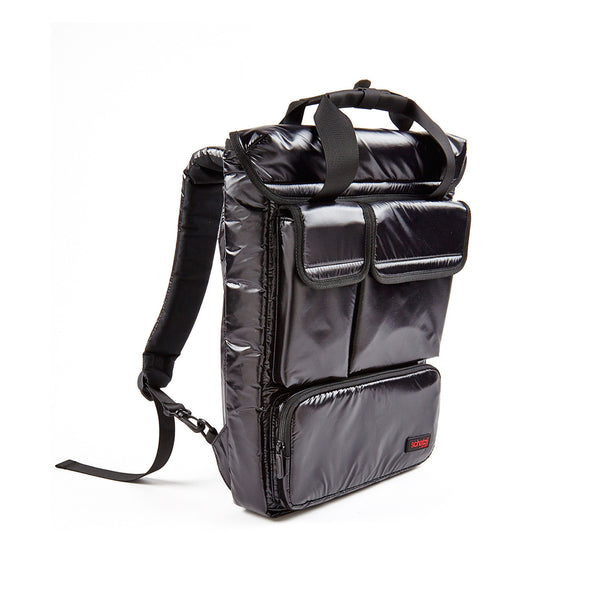 UrbanPro - Ultra Lightweight Laptop & Tablet Carrier/Backpack