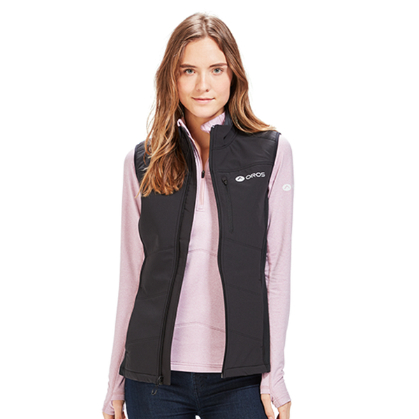 Women's Discovery Vest