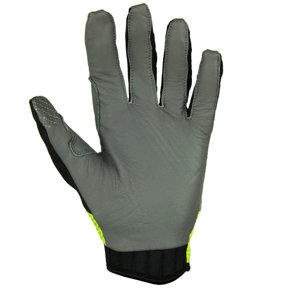 ZR Biking Glove