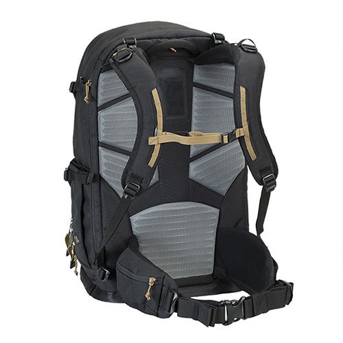 Borealis 35L Camera Backpack