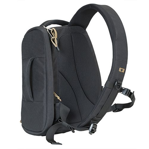 Descent 11L Camera Sling Pack
