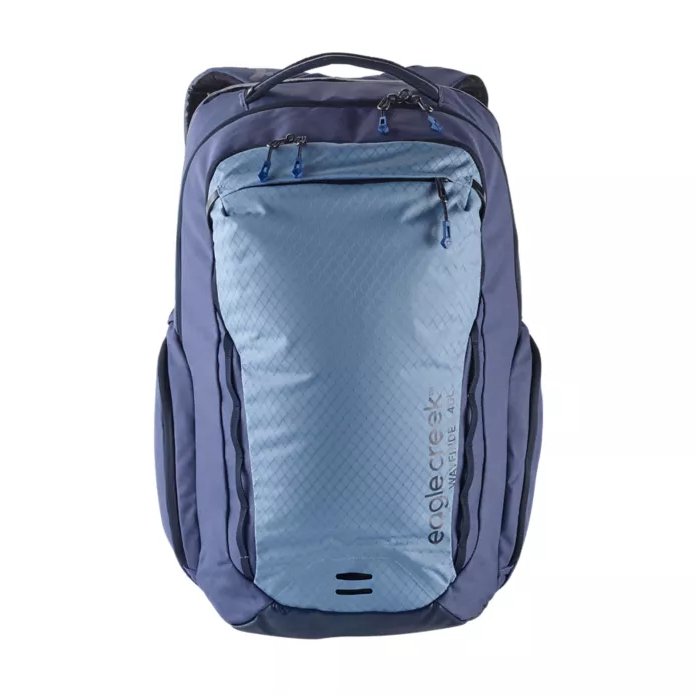 Wayfinder Backpack 40L