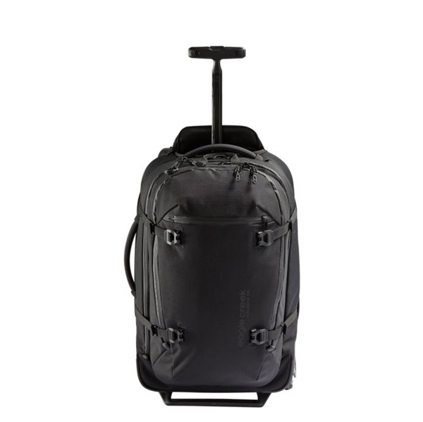 Caldera Convertible International Carry On