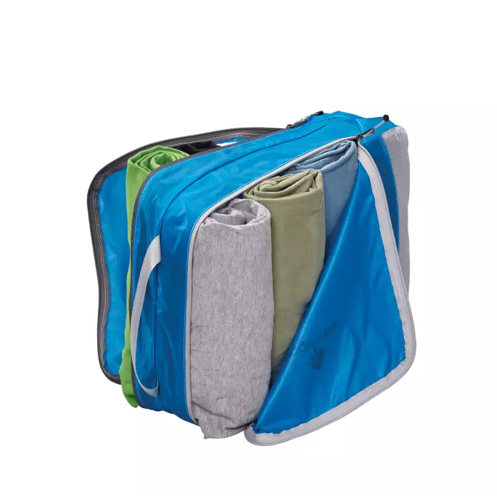 Pack-It Specter™ Clean Dirty Cube M