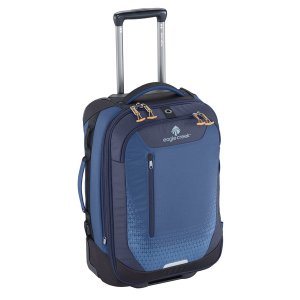 Expanse Carry-On