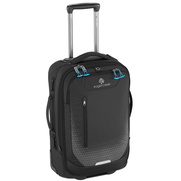 Expanse International Carry-On
