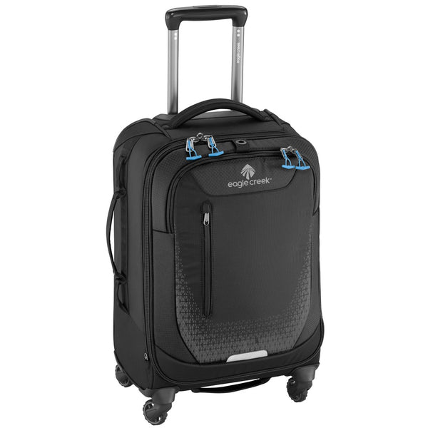 Expanse AWD Carry-On