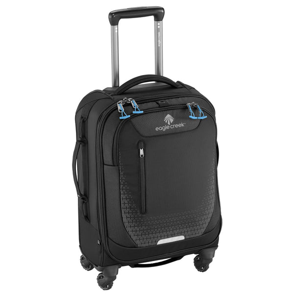 Expanse AWD International Carry-On