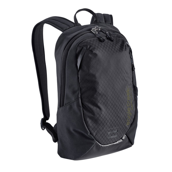 Wayfinder Backpack Mini 12L