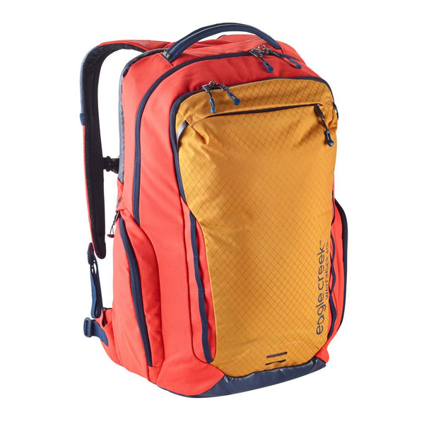 Wayfinder Backpack 40L W