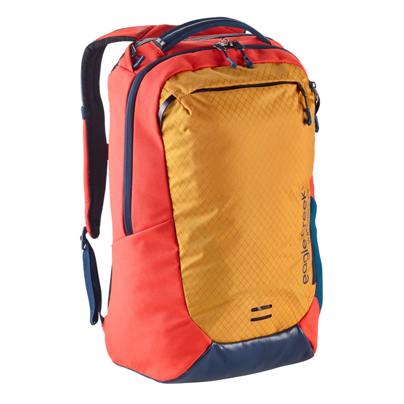 Wayfinder Backpack 30LW