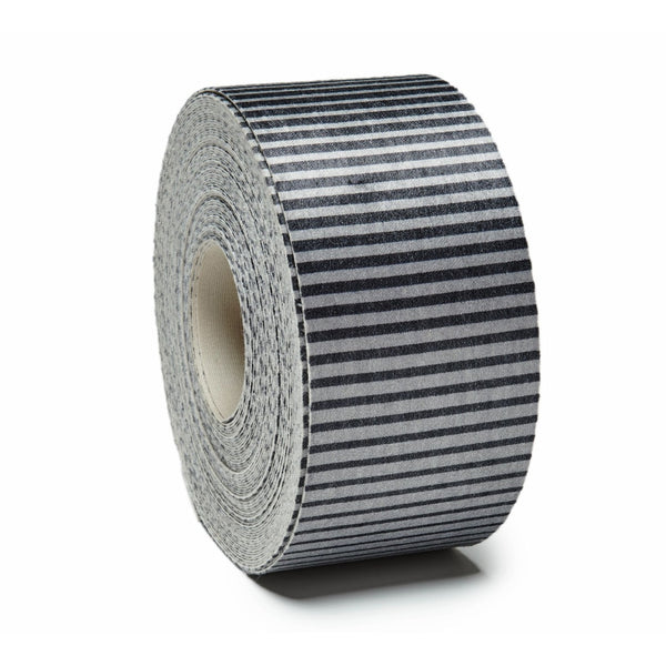 GLIDELITE MIX ROLL 110mm x 25m