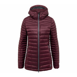Women's Access Down Parka