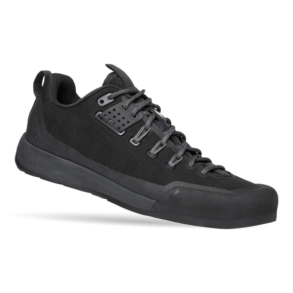 Technician Men's - Approach Shoes