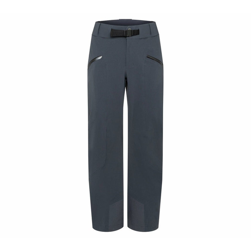 M Recon Stretch Ski Pants