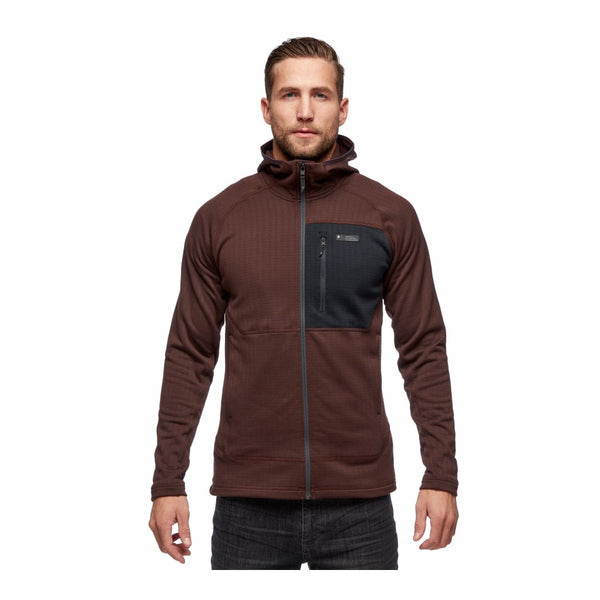 Men's Factor Hoody