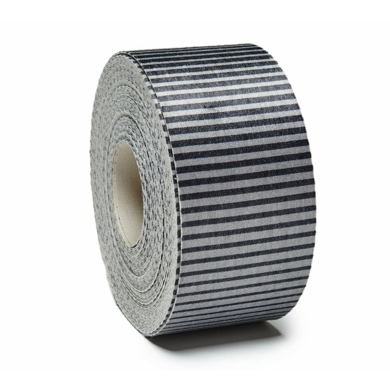 GLIDELITE MIX ROLL 125mm x 25m