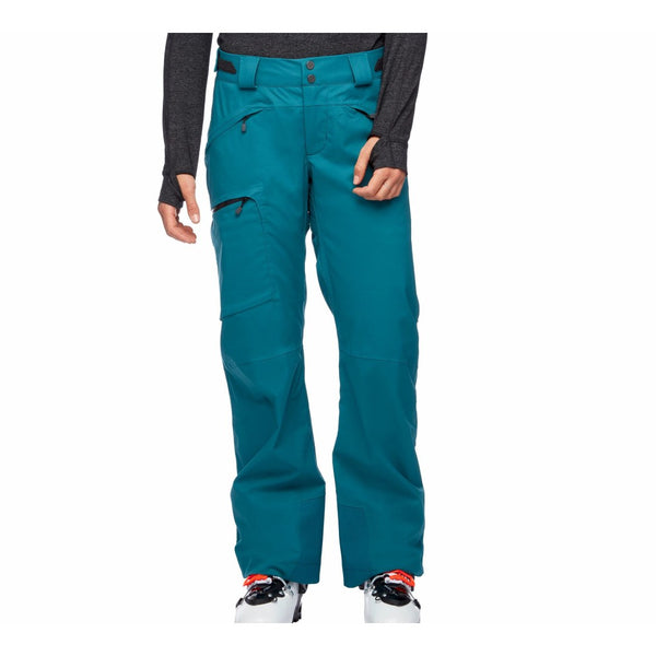 Women's Boundary Line Insulated Pant