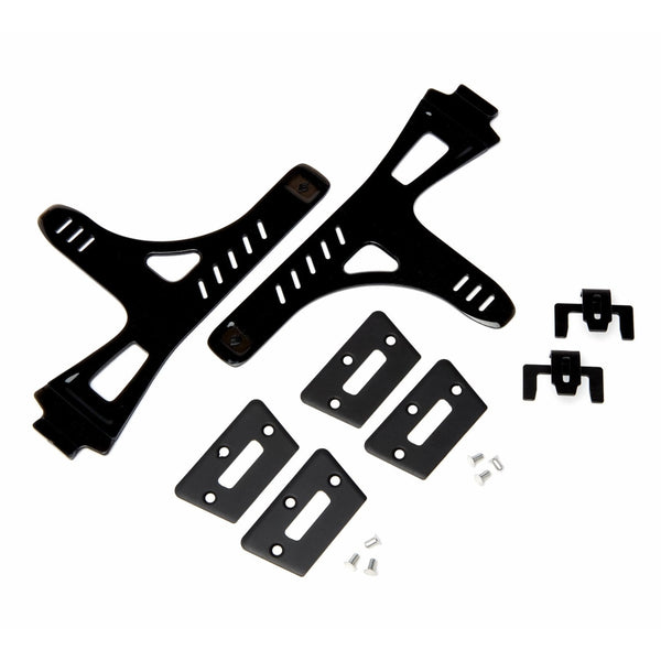 SPLITBOARD TAIL KIT