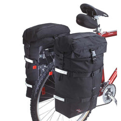 Cam Expedition Panniers