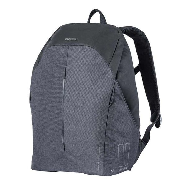 B-Safe Backpack