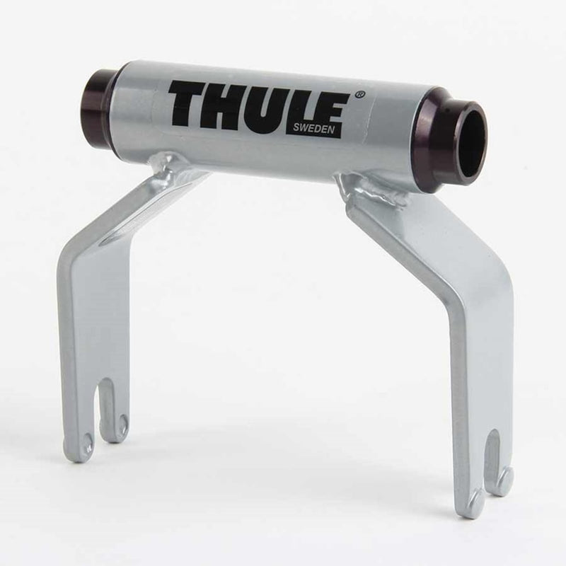 Thru-Axle Adapters