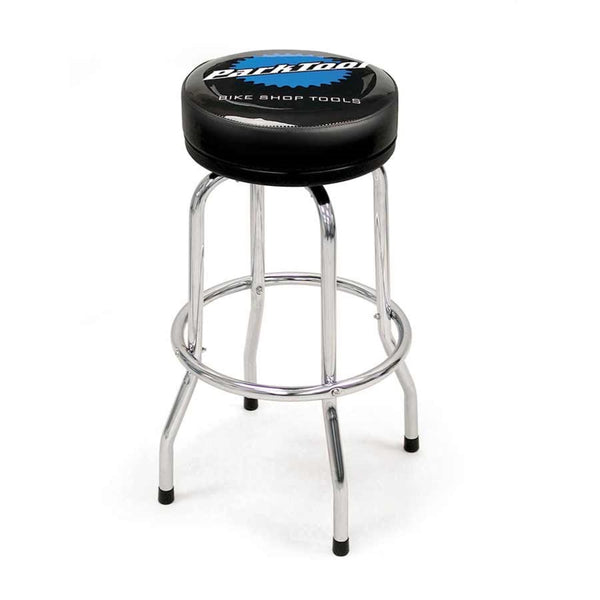 STL-1.2 Swivel Stool