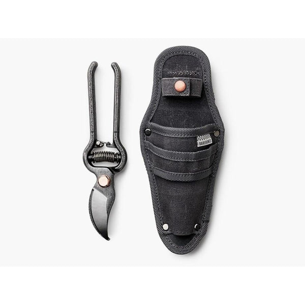 Pruner & Sheath