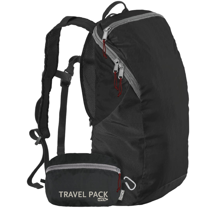 Travel Pack rePETe