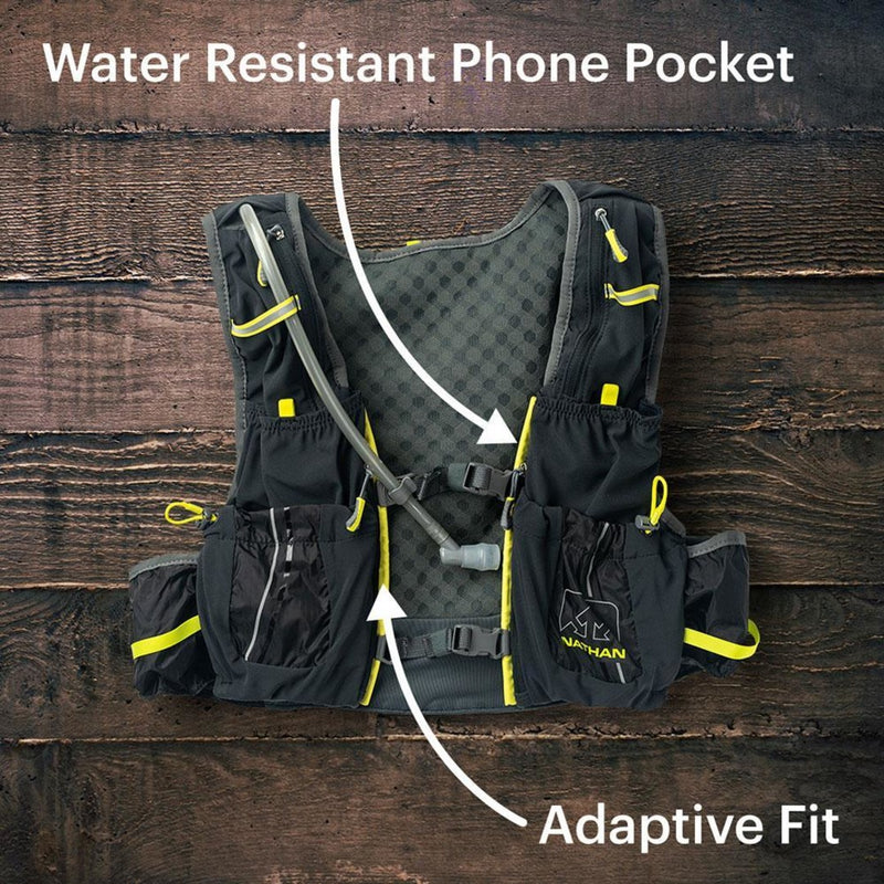 VaporAir 2.0 7 Liter Men's Hydration Pack