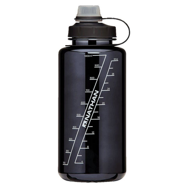 BigShot 1 Liter Hydration Bottle