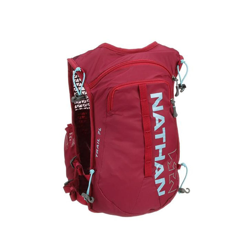 TrailMix 7 Liter Women's Race Pack