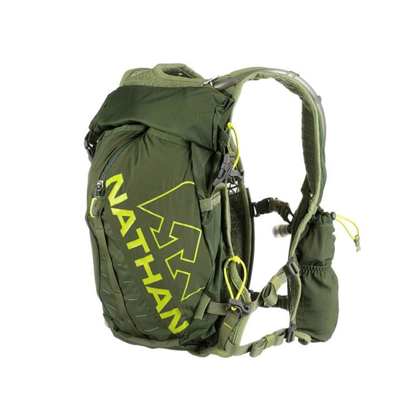TrailMix 12 Liter Men's Race Pack