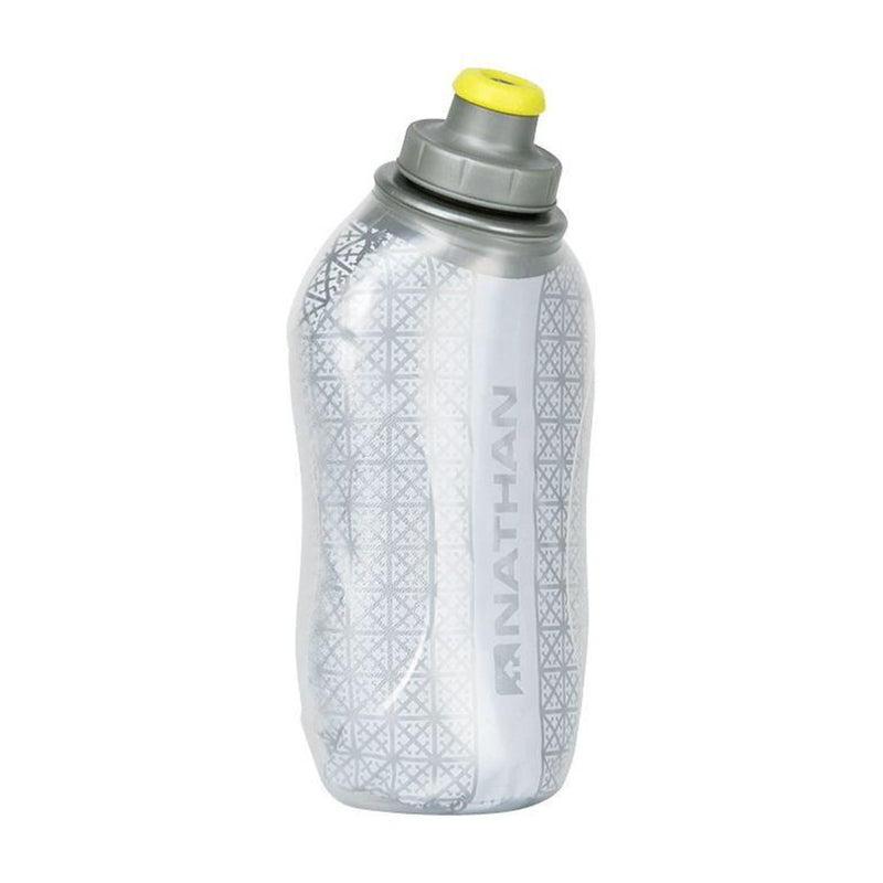 SpeedDraw Insulated Replacement Flask