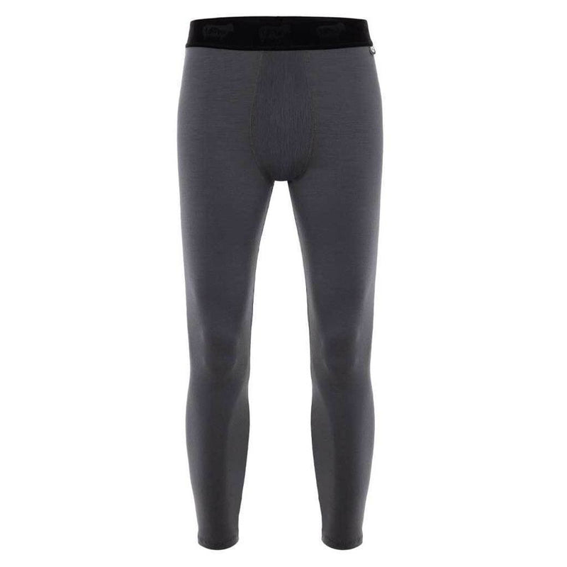 Men's 7/8 Tech Baselayer Pant