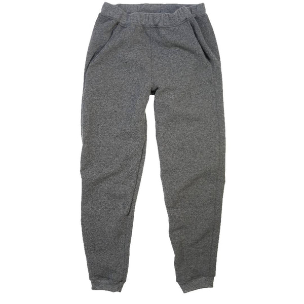 Men's Powder Pant