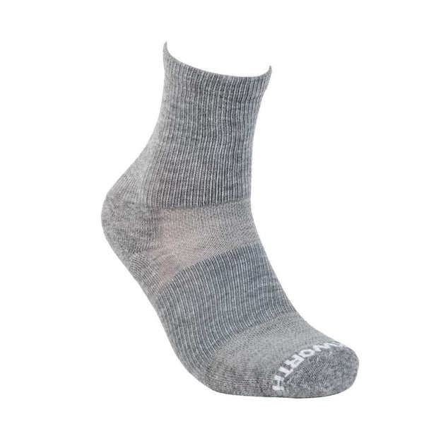 Vapor Athletic Sock