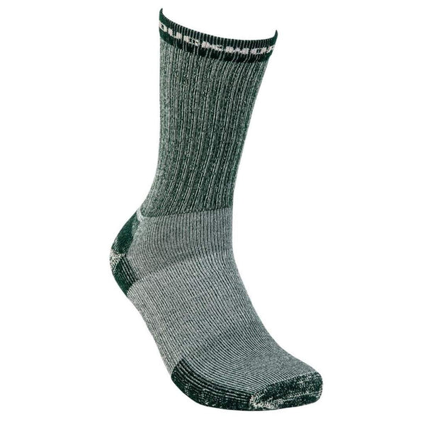 Midweight Hiking Crew Sock