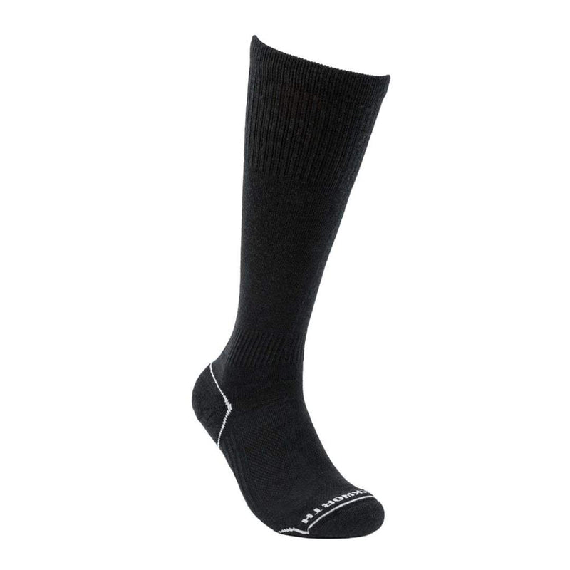 Lightweight Ski Sock