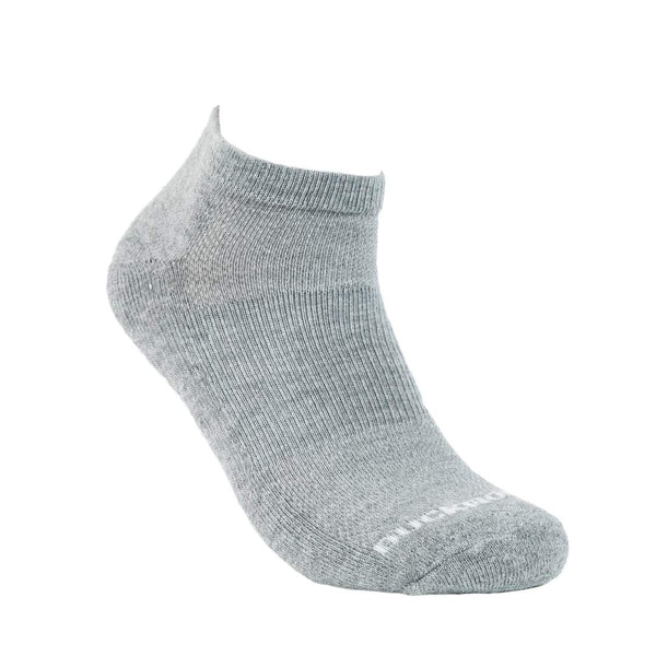 Vapor Ankle Sock