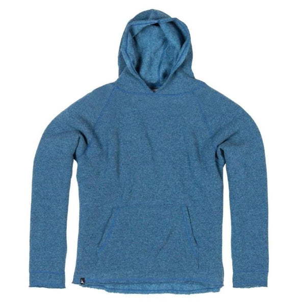 Men's Powder Hoody
