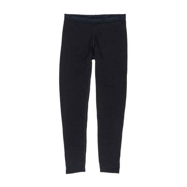 Women's Comet Legging