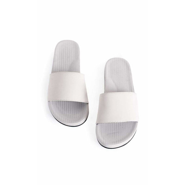 ESSNTLS Slide Women Sea Salt