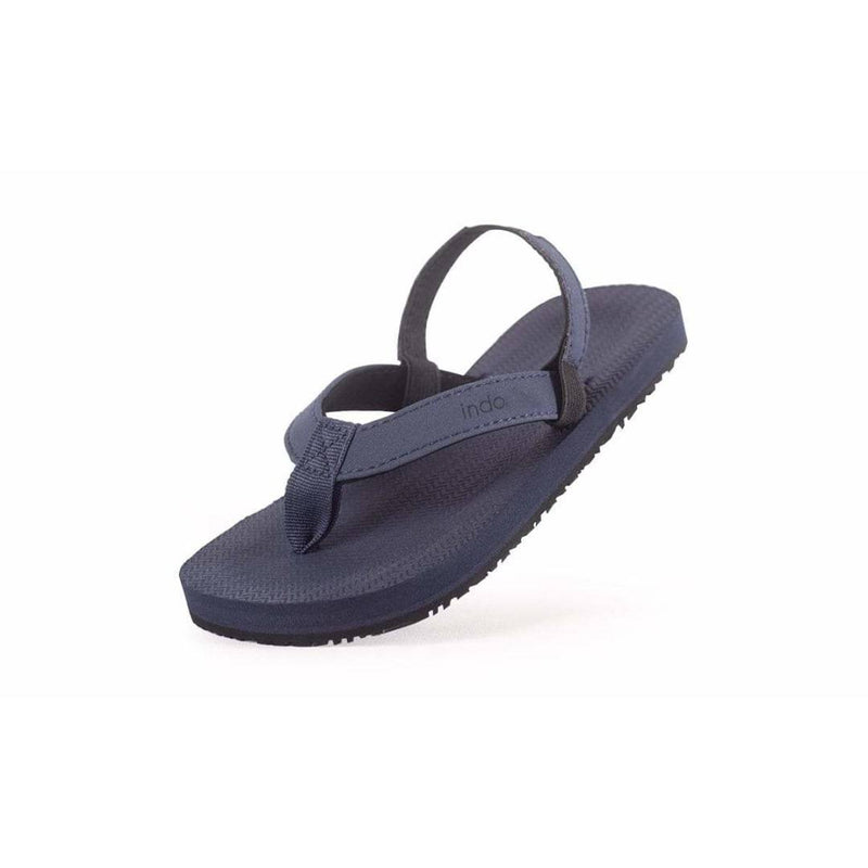 Toddlers ESSNTLS Flip Flops Shore