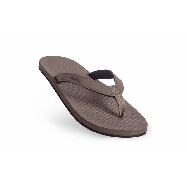 ESSNTLS Flip Flops Men Soil