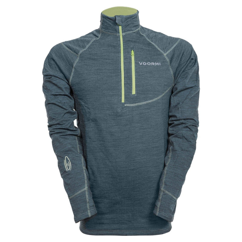 Men's Access NXT Pullover