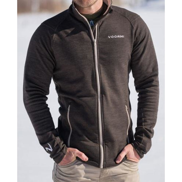 Men's Drift Jacket
