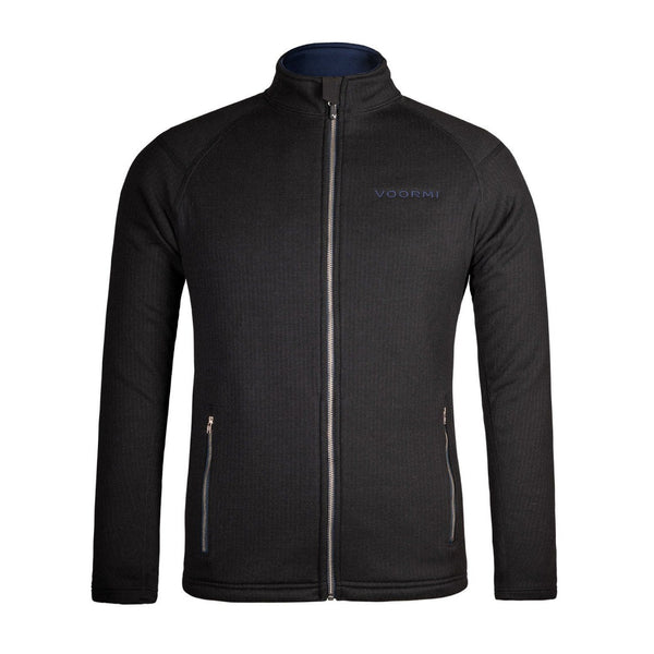 Men's Special Edition Drift Jacket